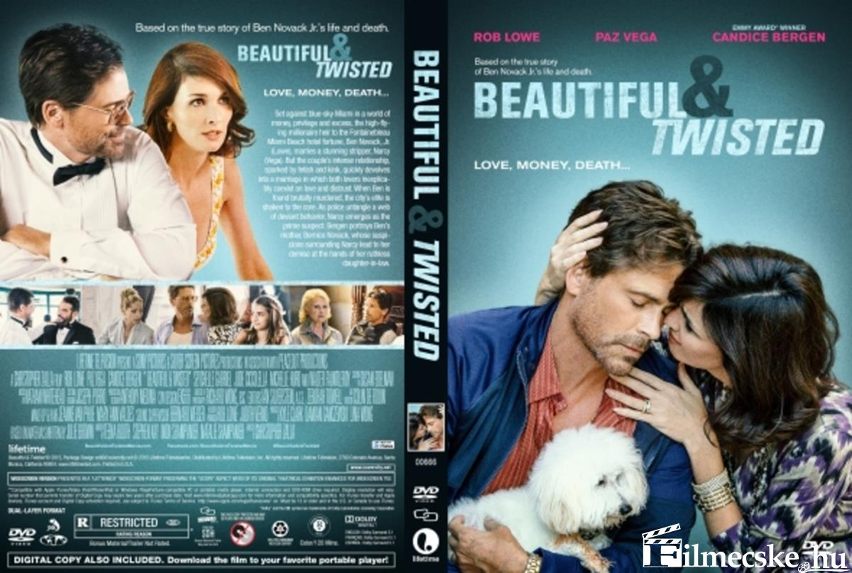 Beautiful And Twisted Filmecske.hu