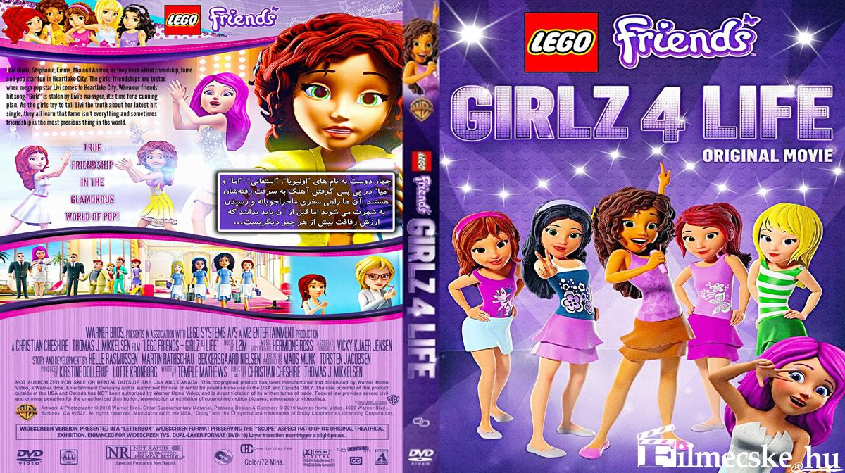 Girlz 4 Life Coloring Pages Related Keywords Suggestions Girlz 4