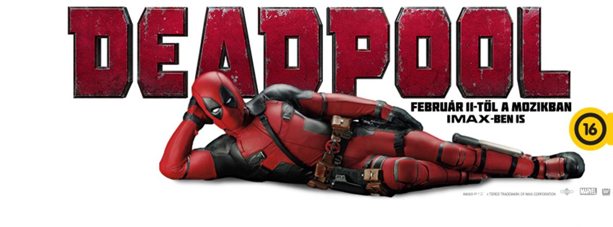 deadpool Filmecske.hu