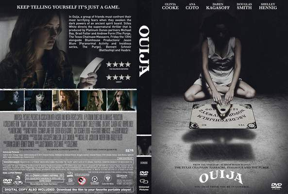 ouija 2014 r1 front cover 191243
