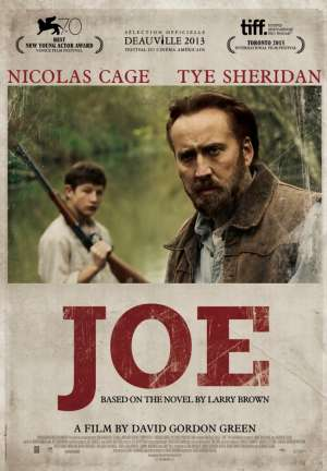 Joe - online film