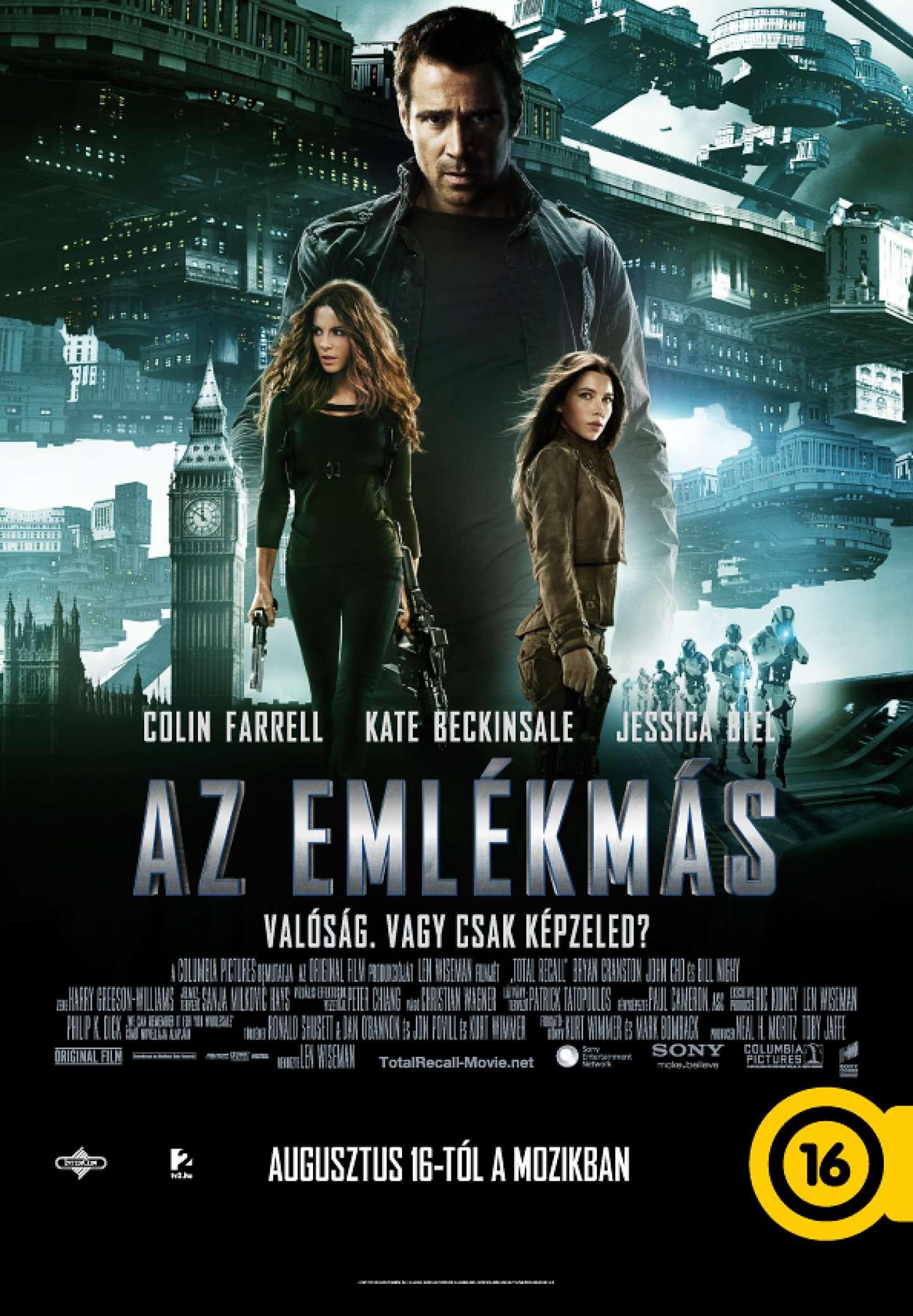 Az Emlekmas Online Film