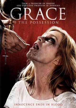 Grace: the Possession - online film