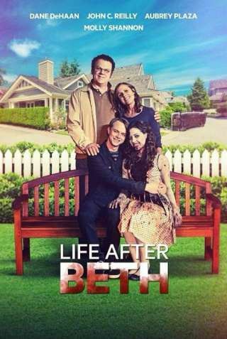 Life After Beth - online film