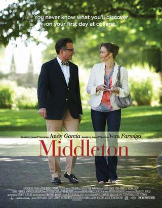 Middleton - online film