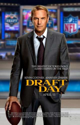 Draft Day - online film