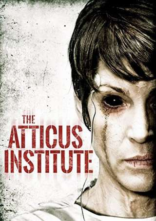 The Atticus Institute - online film