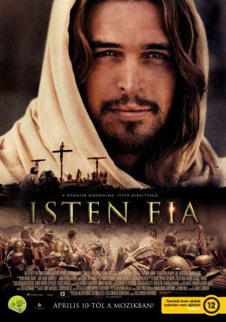 Isten Fia (Son of God) - online film