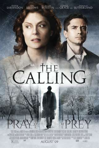 The Calling - online film